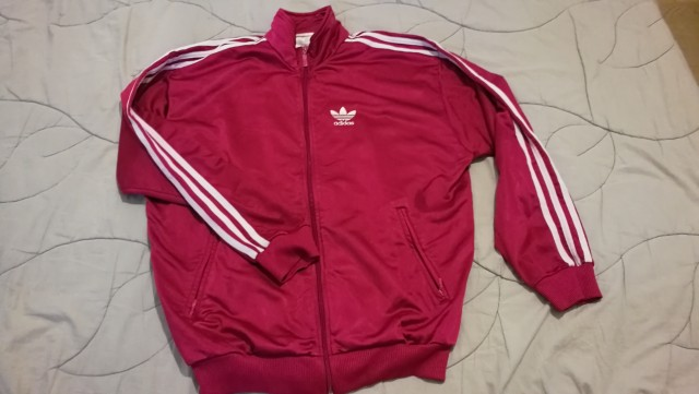 Adidas 158