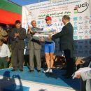 Maroko 2006