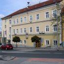 Lenart-občinska stavba
