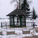 Ivanjševska slatina