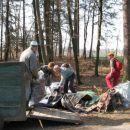 očiščevalna akcija (mar.2012)