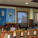 Zbor članov PD Lenart (feb.2013)
