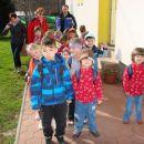 vrtec Lenart - pohodi: (š.l.2013/2014)