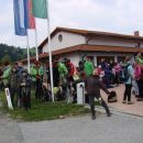 Lovrenc na Pohorju-sreč. mladih pl. apr.2014