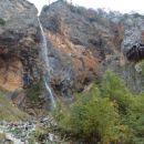 mrzla gora (okt.2014)