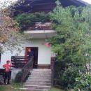 Brnica in Bukovica _ogledna tura