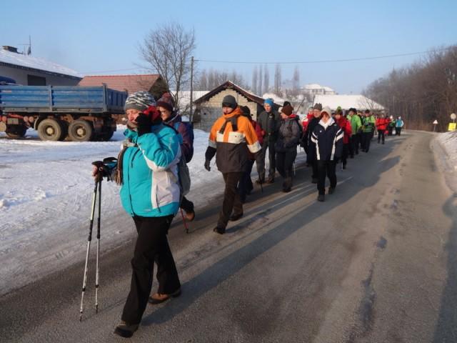 PPP negova-sv. jurij ob ščavnici (jan.2017 ) - foto