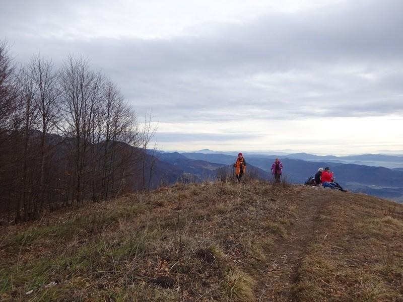 Kamniški vrh zaklj. tura (26.12.2018) - foto povečava