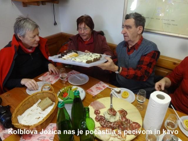 PPP m. nedelja-jeruzalem (12.1.2019) - foto