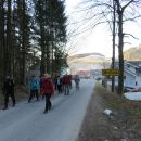 Črni vrh (17.2.2019)