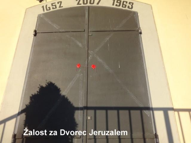Jeruzalem ljutomer veržej 18.01.2020 + ogl. t - foto