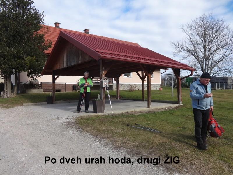 Slovenjegoriška planinska pot 15.2.2020+ogl.t - foto povečava