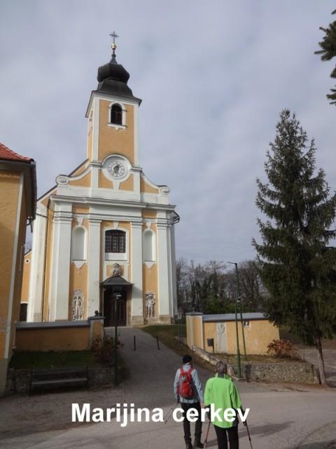 Slovenjegoriška planinska pot 15.2.2020+ogl.t - foto