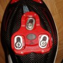 Specialized S-Works BodyGeometry cestni čevlj